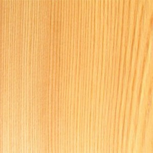 Altai Larch Timber